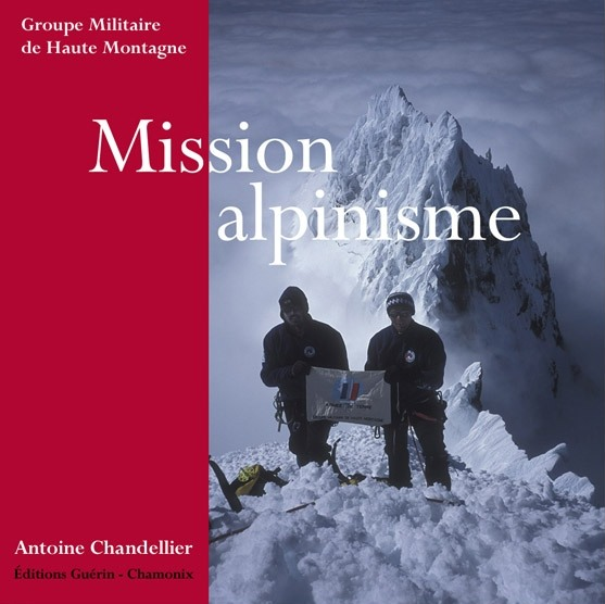 Mission Alpinisme {JPEG}